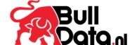 BullData.nl
