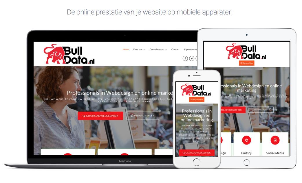 website masterplan-bulldata.nl