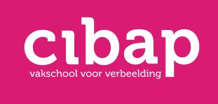 330875_Logo_-_Cibap