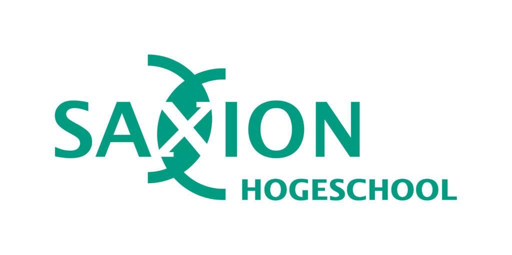 saxion enschede, Bulldata.nl