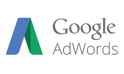 Google, AdWords, Bulldata,