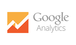 Google,Analytics,Bulldata,