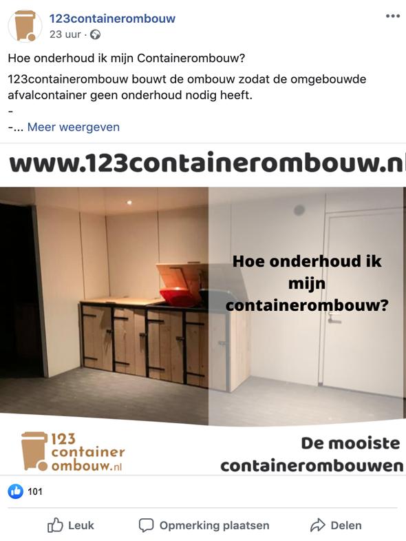 123containerombouw.nl, bulldata.nl