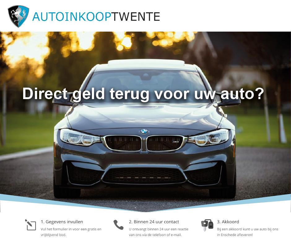 autoinkooptwente, bulldata.nl social media beheer