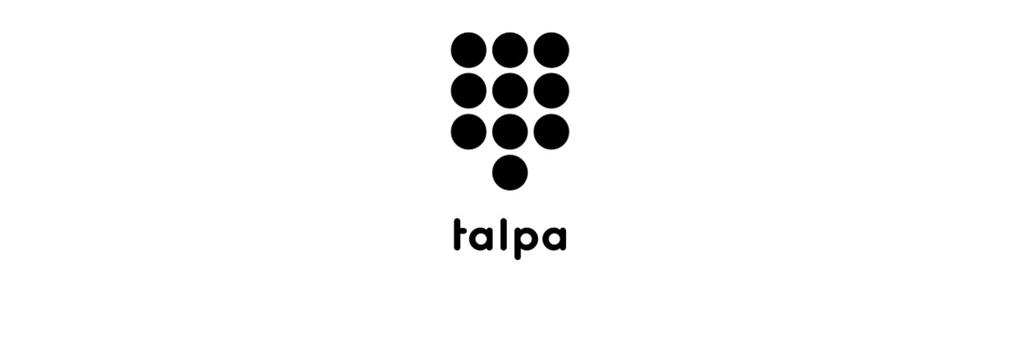 Bulldata.nl - Talpa