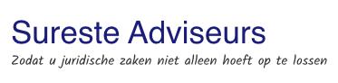 Juridisch advies en procedures